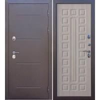 Входная металлическая дверь ISOTERMA (Кале)