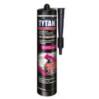 TYTAN HEAVY DUTY клей монтажный бежевый 400 кг/м2