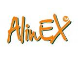 ALINEX