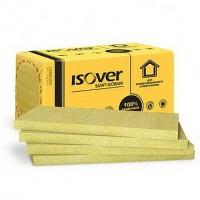Базальтовая плита ISOVER Оптимал