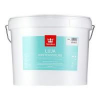 Луя влагоизоляционная грунтовка - Luja