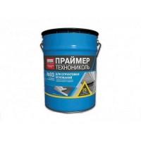 Праймер битумно-полимерный №03