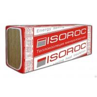 ISOROC Super Warm (супер теплый)
